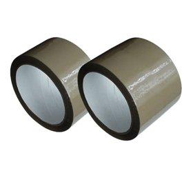 Lepiaca páska sivo/hnedá