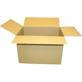 Krabica na sťahovanie