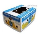 Banánová krabica - len vrchná časť- PREDAJ